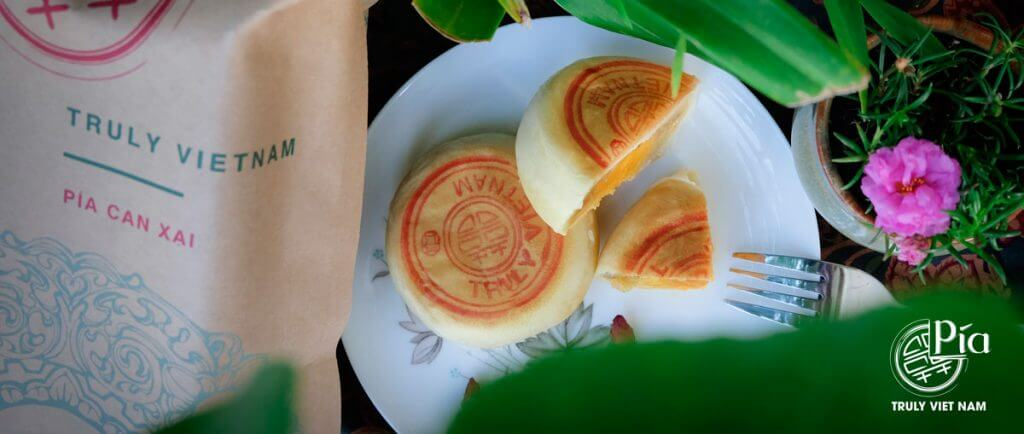 banh-pia-truly-viet-nam